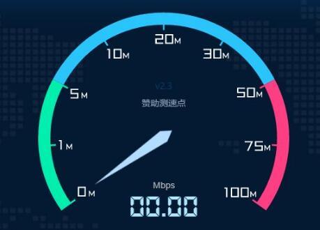 VPS云主机服务器1m宽带网页传输速度是多少?