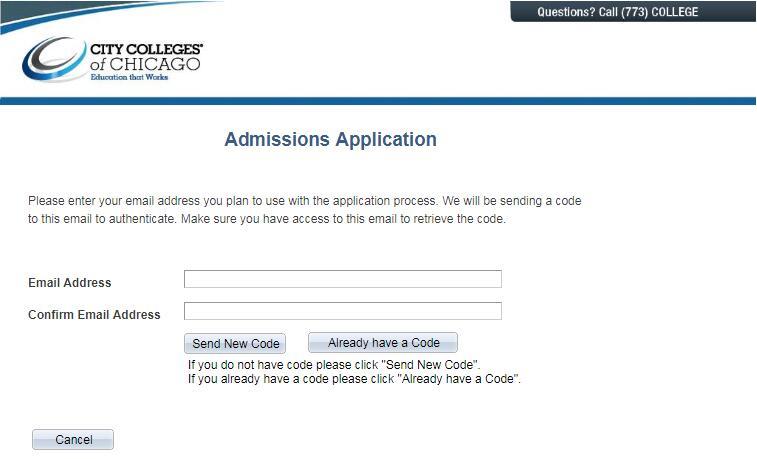 edu邮箱免费注册使用教育版office的方法